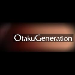 Featured image for OtakuGeneration.net :: (Show #838) JoJo's Bizarre Adventure