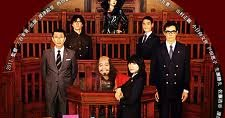 Featured image for Red Ronin's Selection: Recent Japanese Films