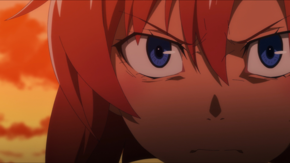 Featured image for Higurashi When They Cry – Sotsu Episode 1 & 2 Review
