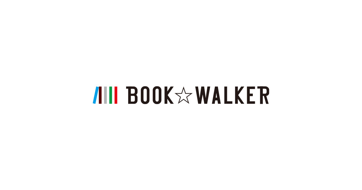 Featured image for Book Walker: A Site for All your Manga and Light Novel needs