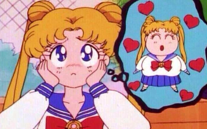 Featured image for Otafu Susume 19 – OG Magical Girls (Sailor Moon and Cardcaptor Sakura)