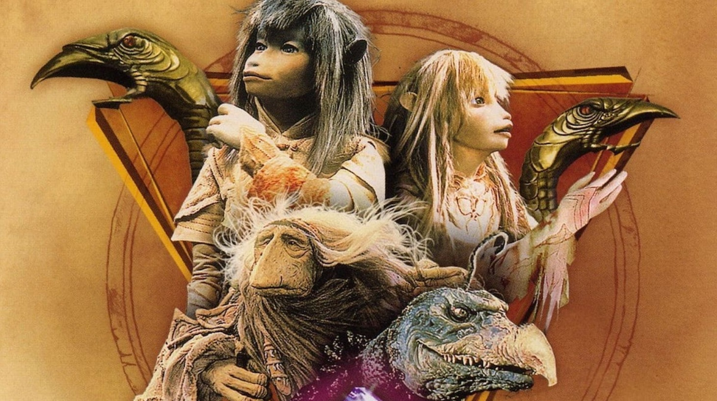Featured image for Otafu Susume 20 – Dark Legends of the 80s (Legend and Dark Crystal)