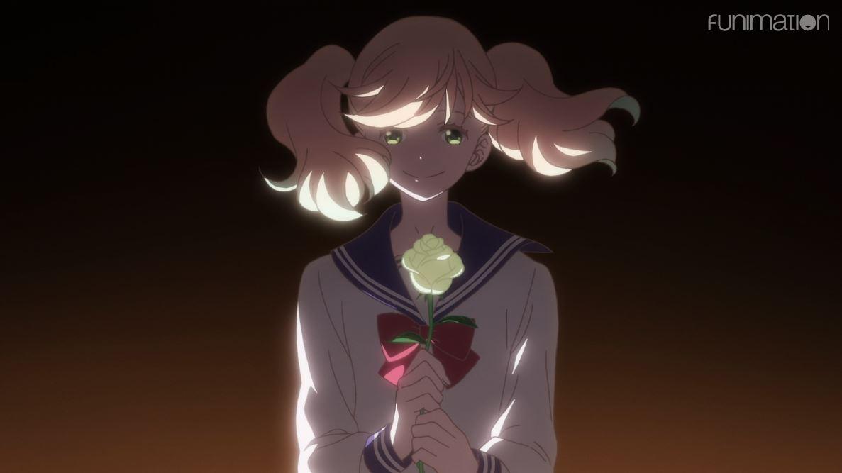 Featured image for Kageki Shojo!! – Episode 1