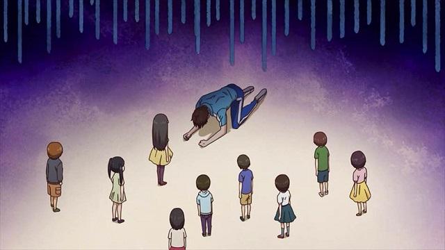 Featured image for Anime Taste Testing: Uramichi Oniisan