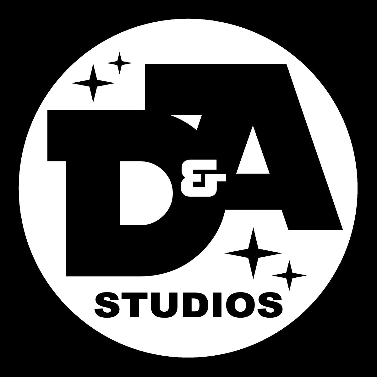 Featured image for D&A Anime Blog: D&A Studios & N.O.T.D. Recap!
