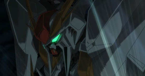 Featured image for This Week in Anime - Where There's a Will, There's Hathaway