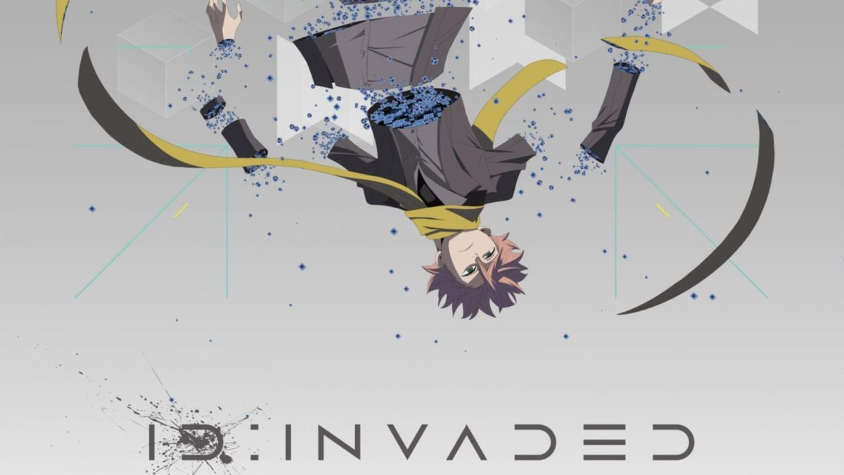 Featured image for ID Invaded (Review)