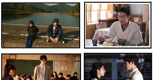 Featured image for Best Underrated Japanese Dramas of This Decade (2010-2020)