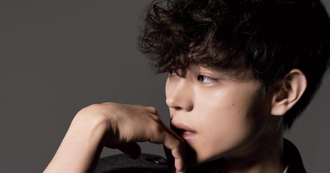 Featured image for Top 10 Must See Suda Masaki Dramas and Movies