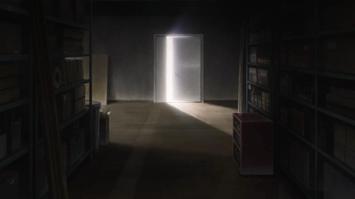 Featured image for Kageki Shoujo!! – Episode 2