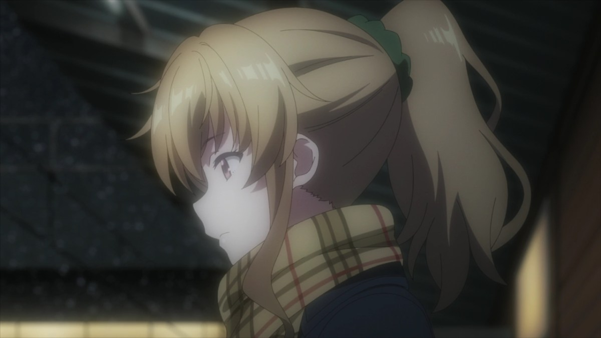Featured image for Bokutachi no Remake Episode 2