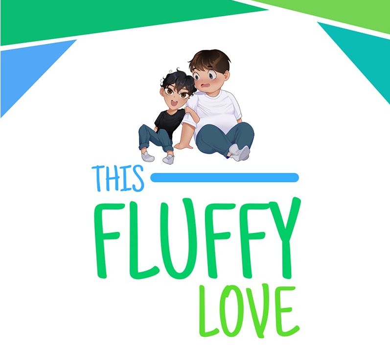 Featured image for This Fluffy Love – First Impression