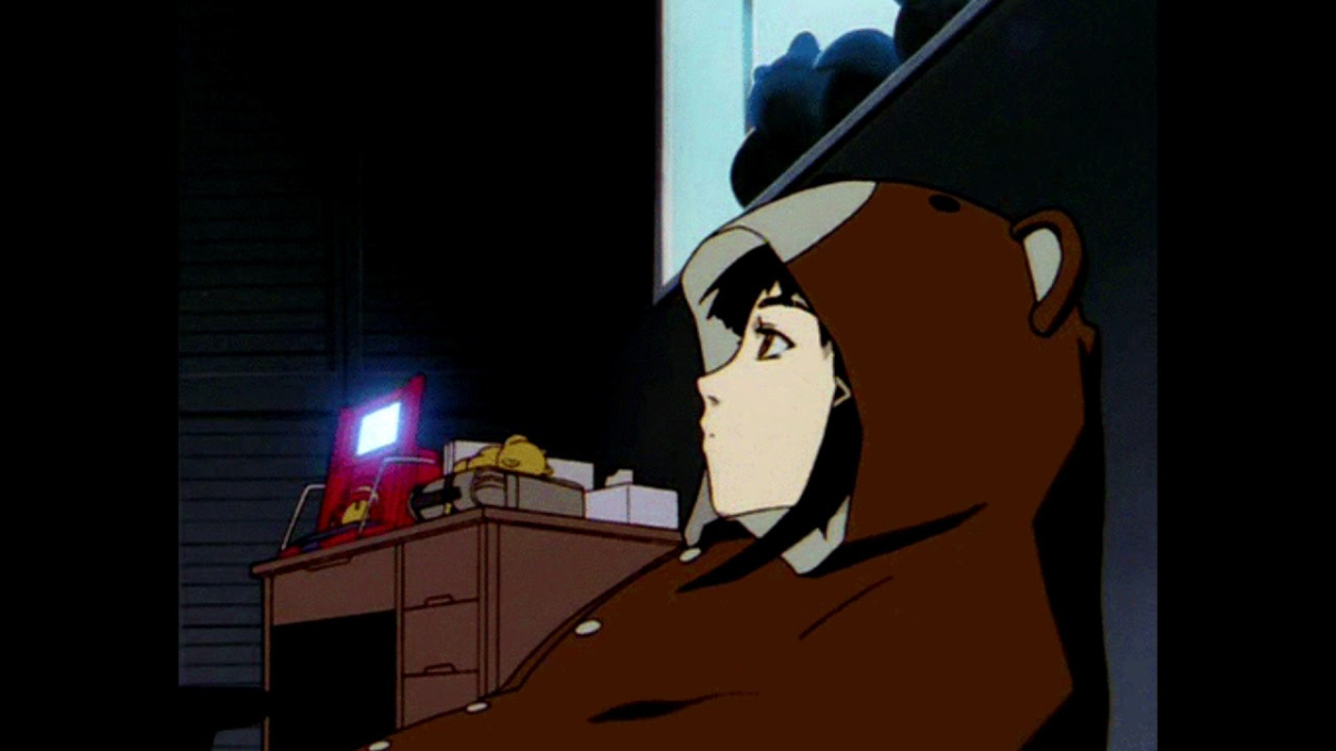 """Featured image for The Greatness Of Serial Experiments Lain, That """"You Don't Seem To Understand"""""""