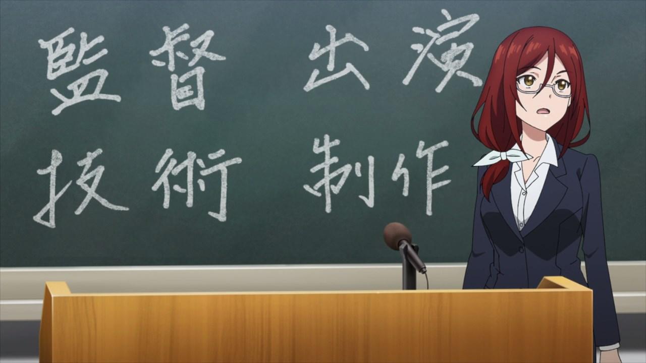 Featured image for Bokutachi no Remake! Episode #02