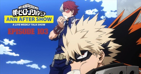Featured image for The ANN Aftershow - Endeavor: Bad Father. Good Teacher?