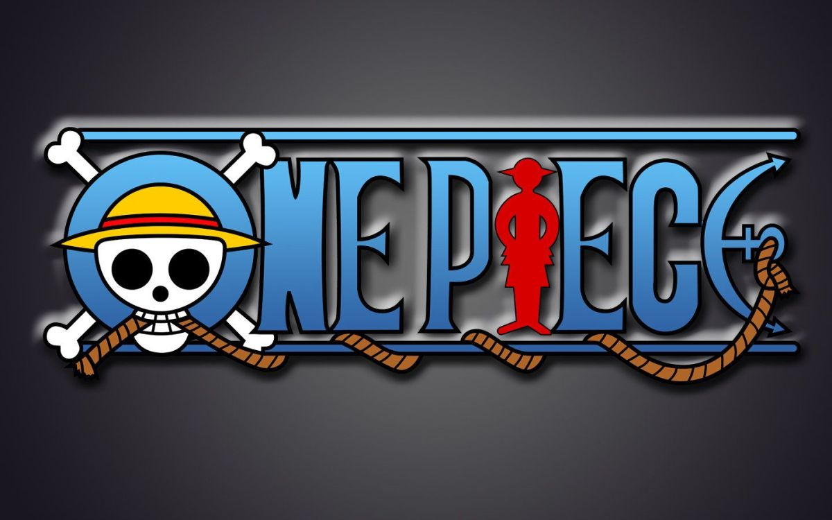 Featured image for Top 10: Personal Favorite One Piece Arcs