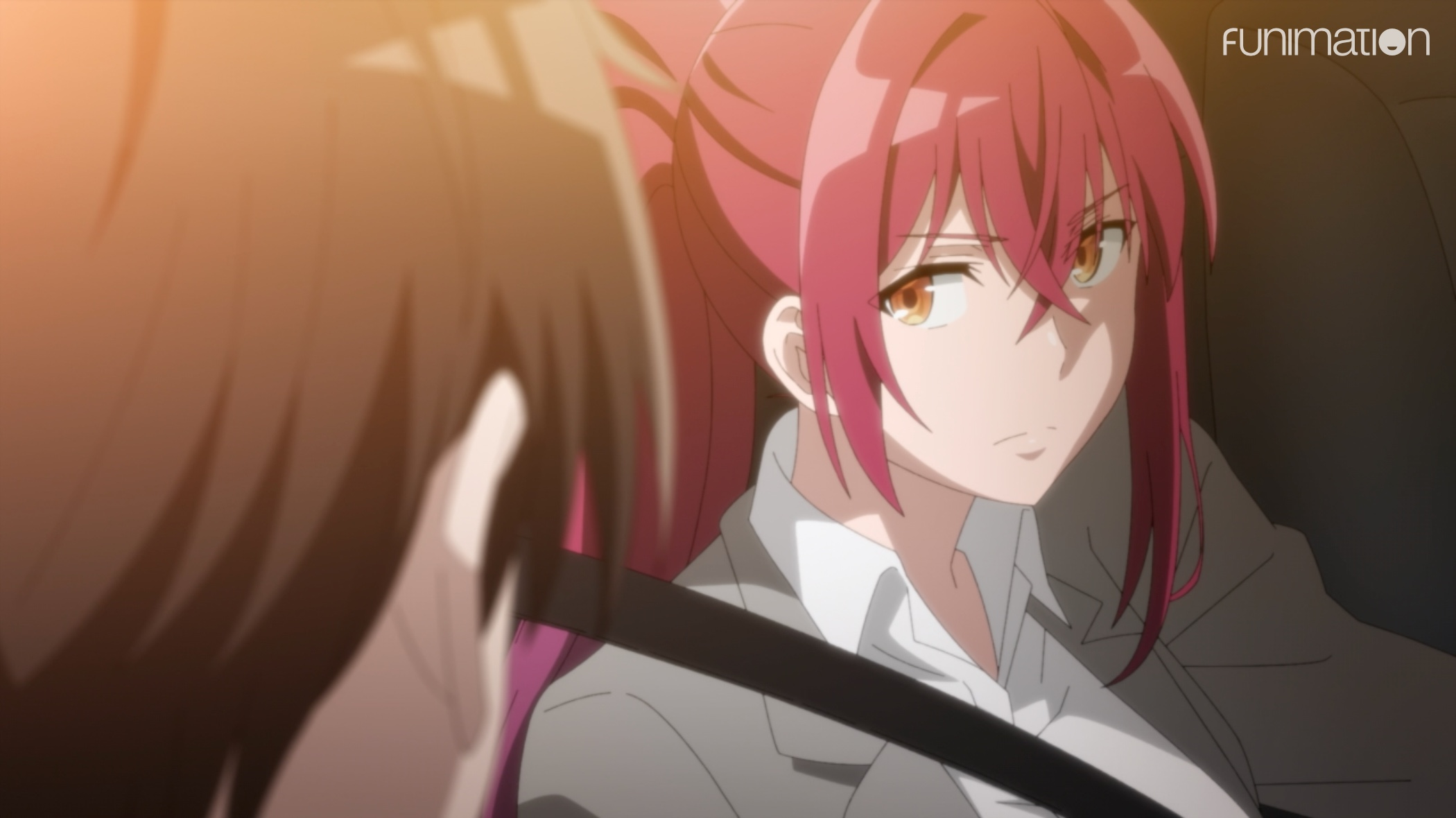 Featured image for The Detective Is Already Dead Episode 2 Review – Best In Show