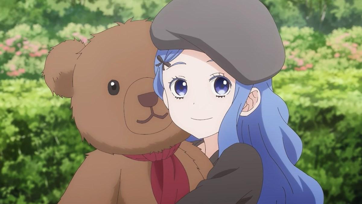 Featured image for Kageki Shoujo Episode 3: Pain Syndrome