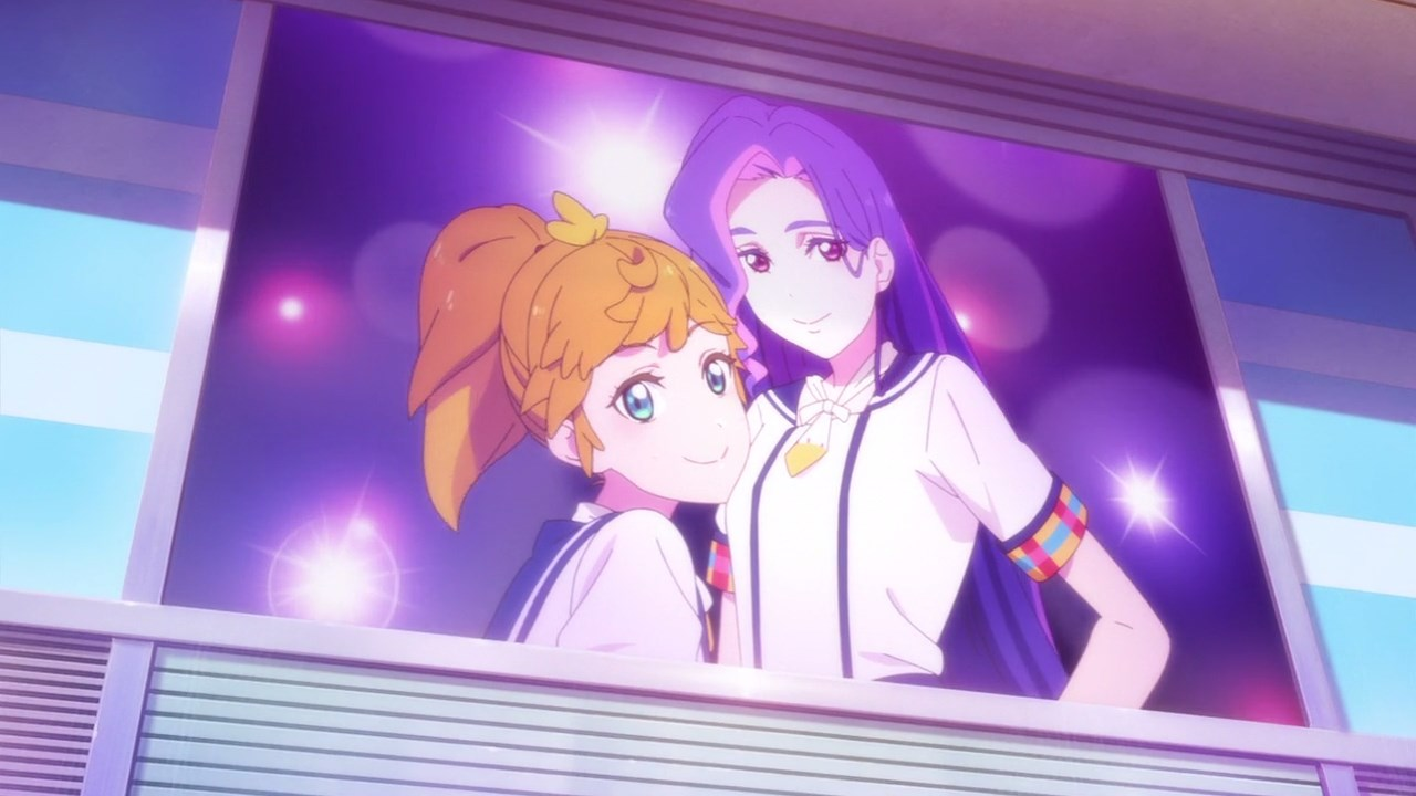 Featured image for Love Live! Superstar!! Episode #02