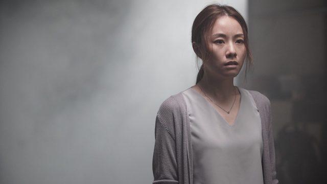 Featured image for Shadows (Hong Kong, 2020) [CVF 2021]