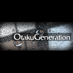 Featured image for OtakuGeneration.net :: (Show #841) Season Reviews