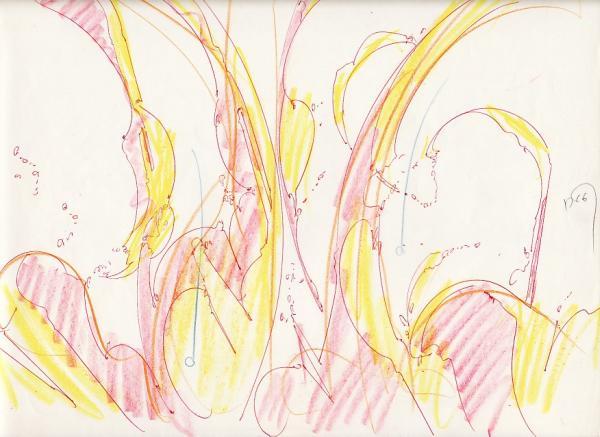 Featured image for Yoshinori Kanada and the nature of animation
