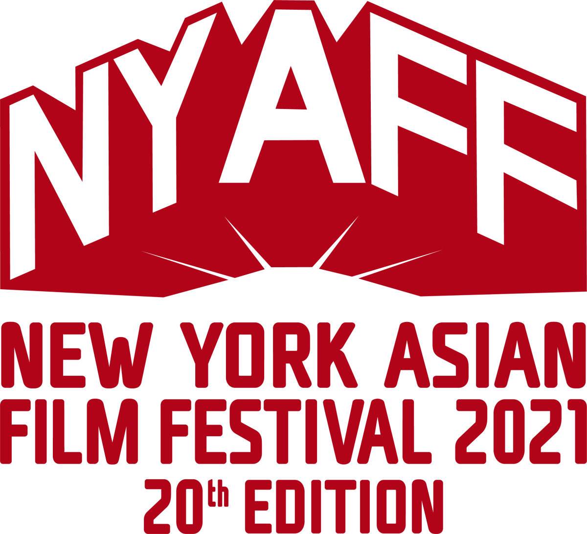 Featured image for NYAFF 2021 Coverage