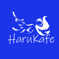 Featured image for Kafe Hour