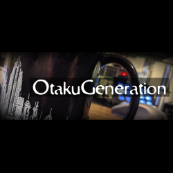 Featured image for OtakuGeneration.net :: (Show #842) Pokémon: Mewtwo Strikes Back - Evolution