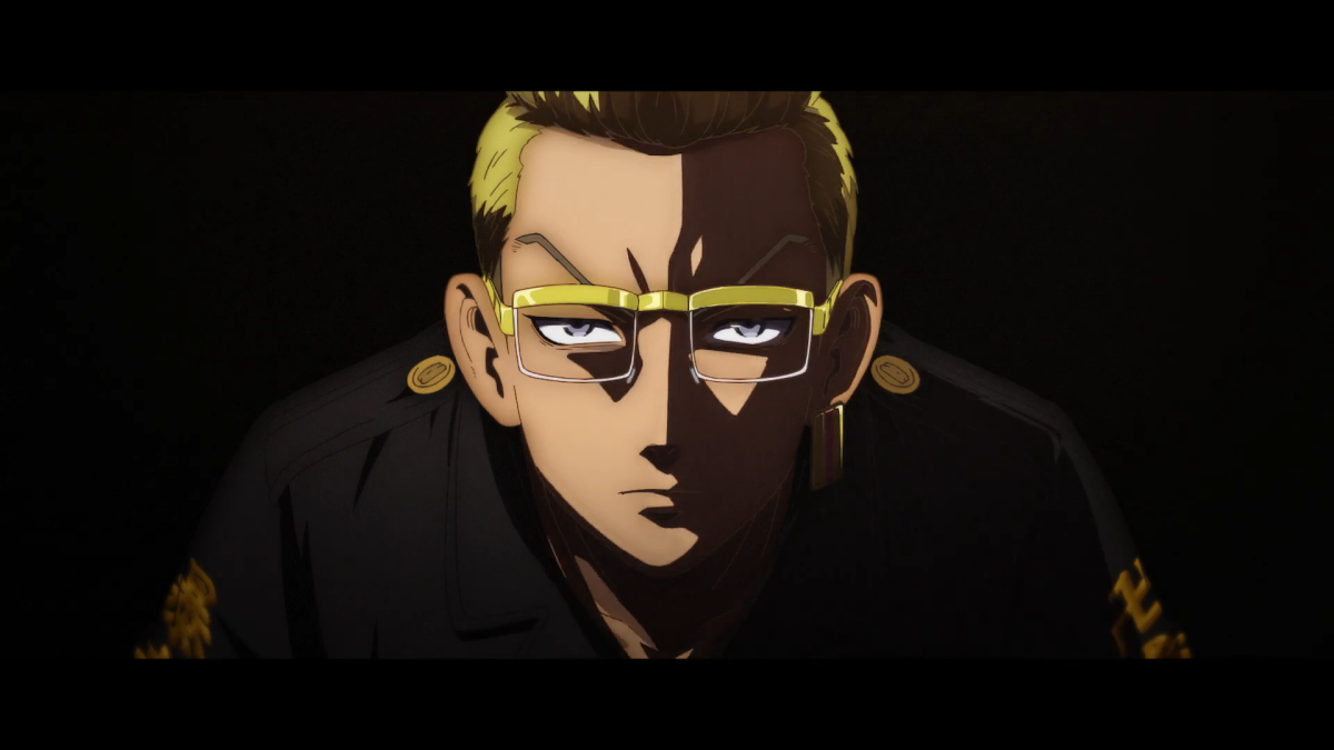 Featured image for The Most Punchable Face in Anime – Tokyo Revengers Ep 14 Review