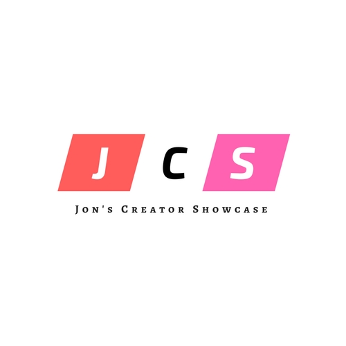 Featured image for #TheJCS July 2021- Hosted by yours truly