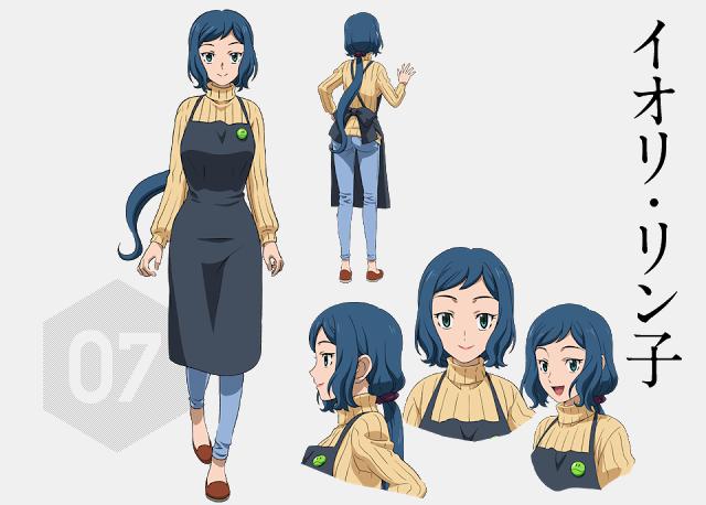 Featured image for Otakon-kon-kon: Ogiue Maniax Status Update for August 2021