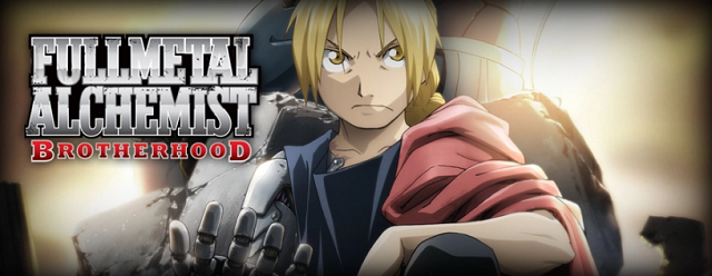 Featured image for Which is the better Full Metal Alchemist?