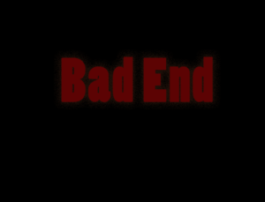 Featured image for End Blue ( エンドブルー)