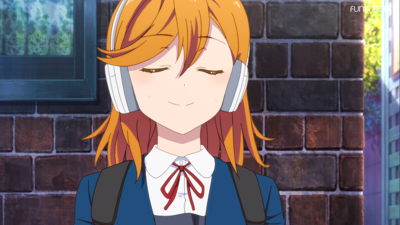 Featured image for Love Live Superstar: Ep 1 Impression