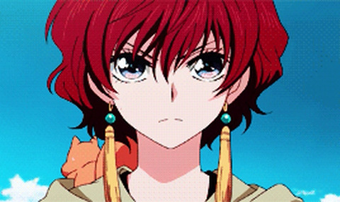 Featured image for Akatsuki no Yona (Yona of the Dawn) Anime Review