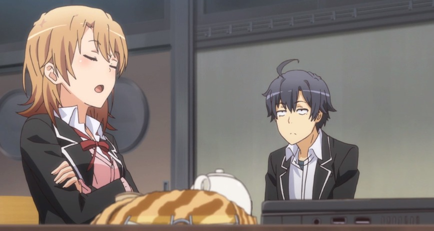Featured image for Director's Cut: September, New Computer, and Feeling Down