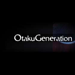 Featured image for OtakuGeneration.net :: (Show #844) Otakon