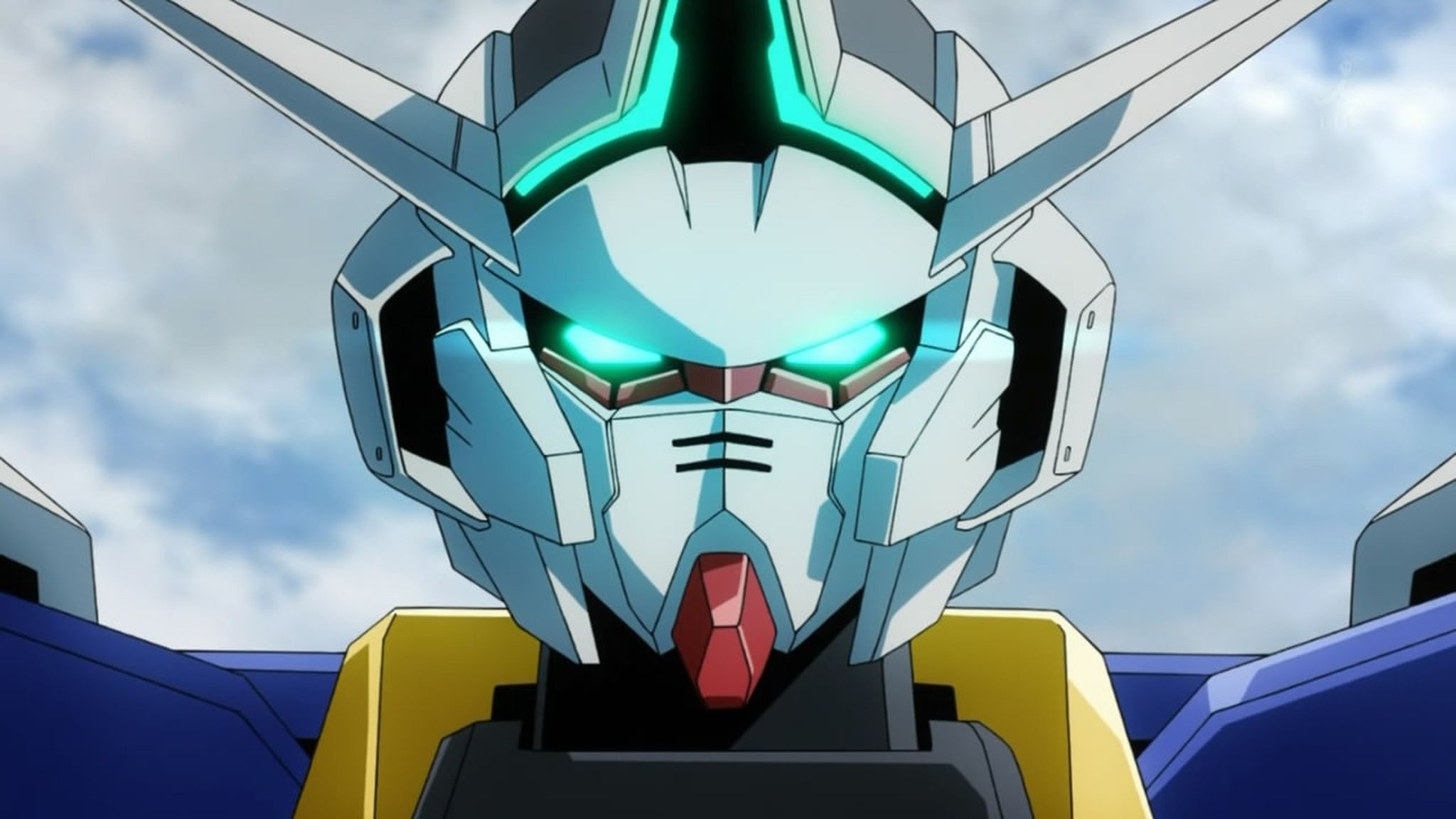 Featured image for Why do We Love Giant Robot? (Food for Thoughts)