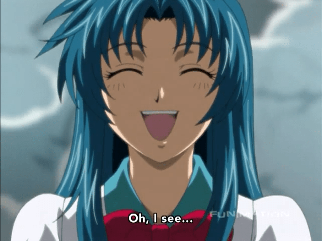Featured image for Discussing The Horror and Joy of Anime Sequels, Prequels and Spin-Offs