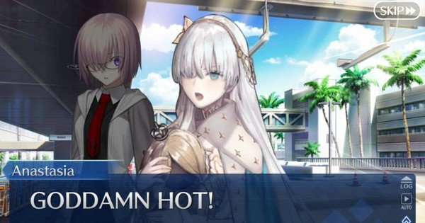 Featured image for This Week in Games - Hot Summer Rumors