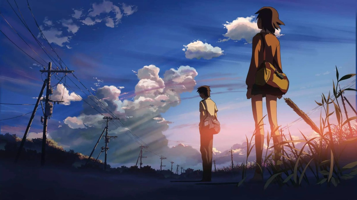 Featured image for Happily Never After: 15 Tragic Romance Anime Series