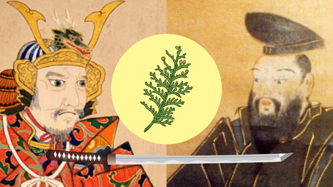 """Featured image for A Forgotten Tohoku """"Tree War"""" and an Enduring Rivalry"""