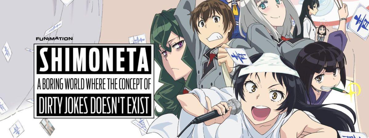 Featured image for Shimoneta