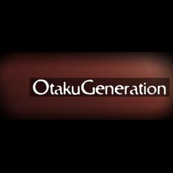 Featured image for OtakuGeneration.net :: (Show #845) Masters of the Universe: Revelation
