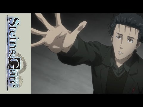 Featured image for Tune of the Week(ish): Steins;Gate 0's Fatima