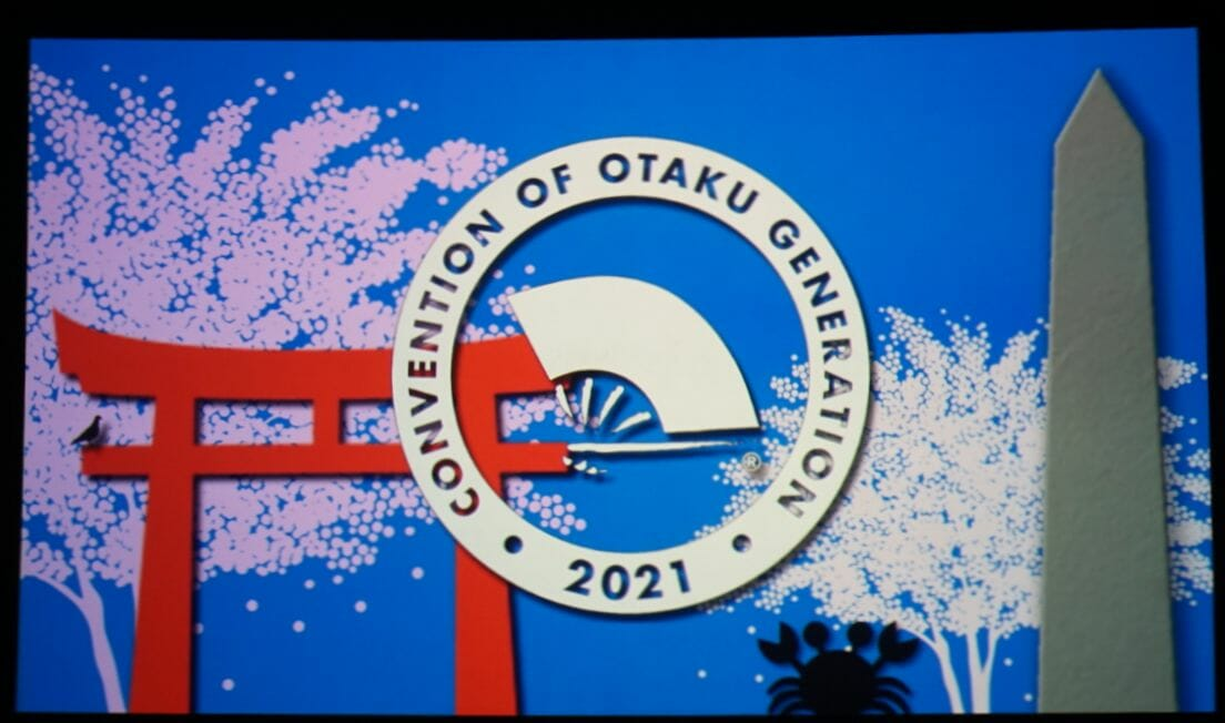 Featured image for Otakon 2021: Finding the End of the Rainbow