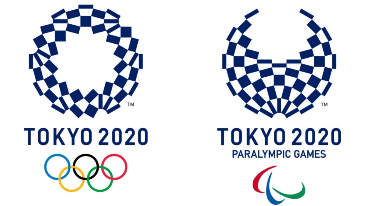 Featured image for Demystifying Anime and the Olympics– Then to Now