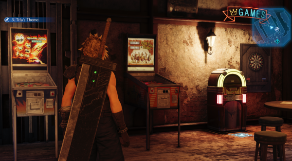 Featured image for Final Fantasy VII Remake: The Shocking Truth