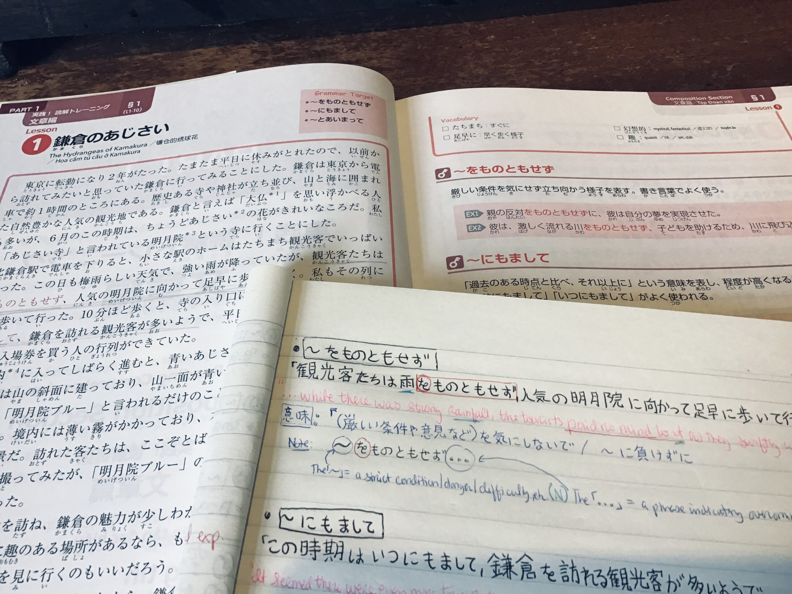 Featured image for Pass the JLPT! How to Study JLPT Grammar